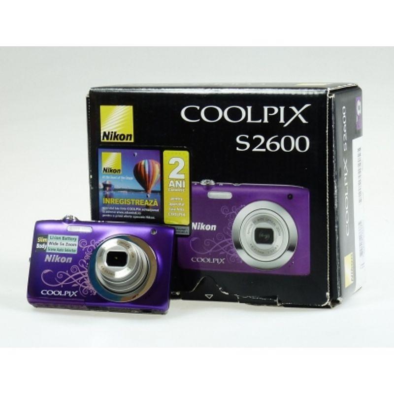 nikon-coolpix-s2600-mov-21362-7