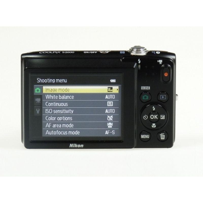 nikon-coolpix-s2600-mov-21362-8