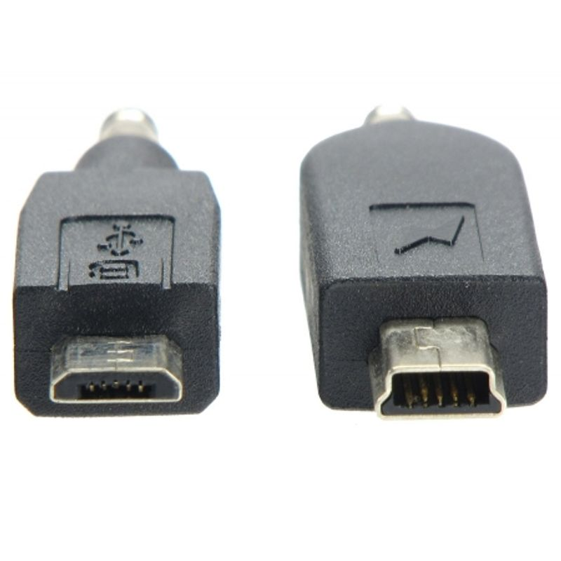 vivanco-usb-cpa2-incarcator-auto-usb-18227-3