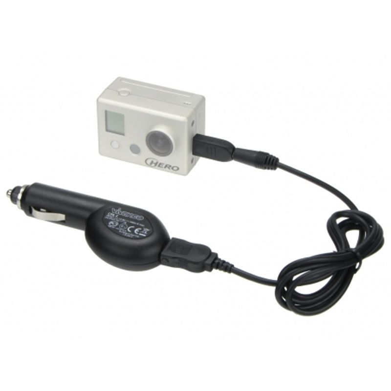 vivanco-usb-cpa2-incarcator-auto-usb-18227-6
