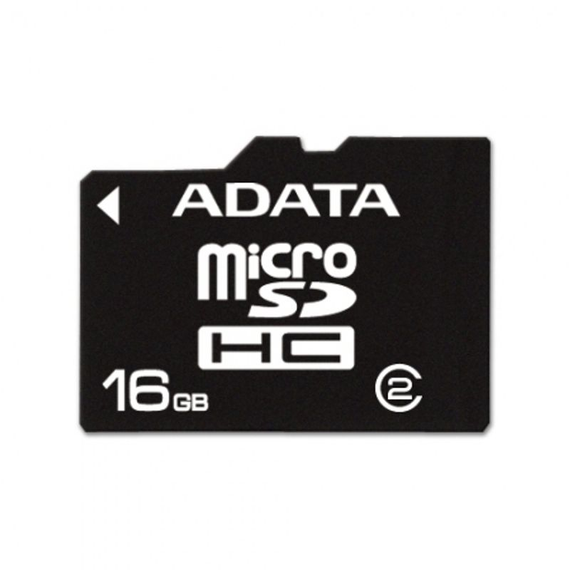 a-data-my-flash-sdhc-16gb-class-2-card-microsd-18232-1