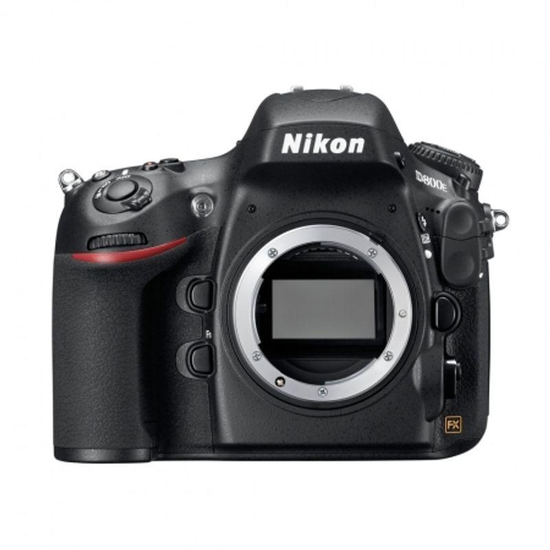 nikon-d800e-body-soft-capture-nx-21482