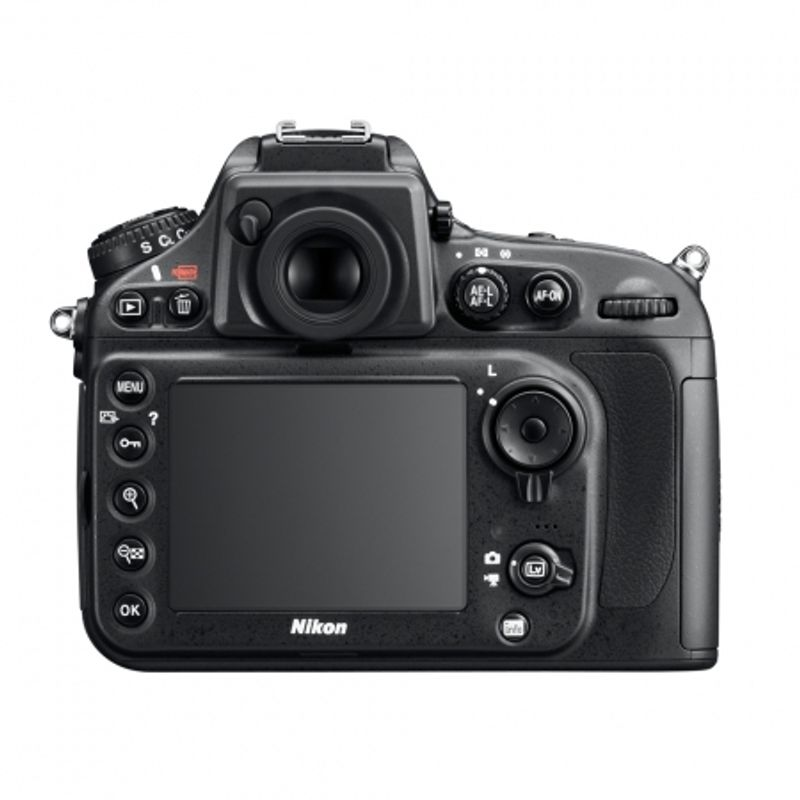 nikon-d800e-body-soft-capture-nx-21482-2