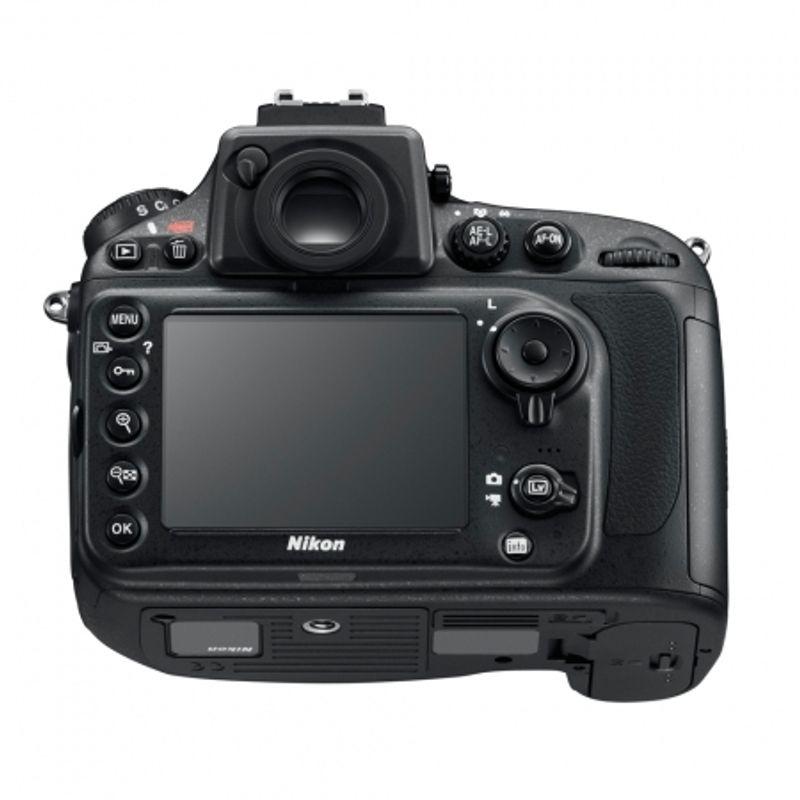 nikon-d800e-body-soft-capture-nx-21482-3