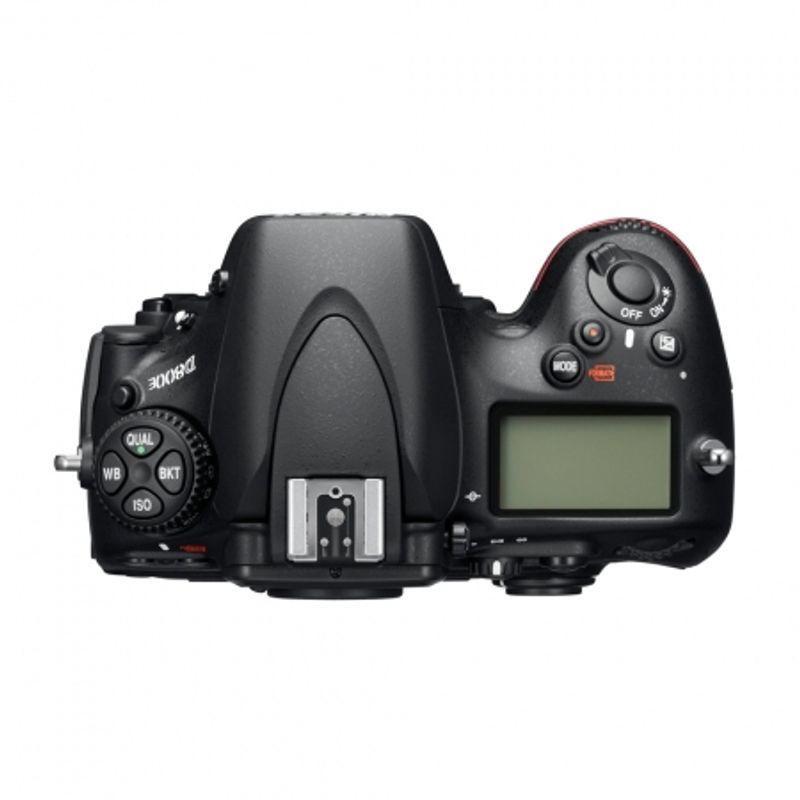 nikon-d800e-body-soft-capture-nx-21482-4