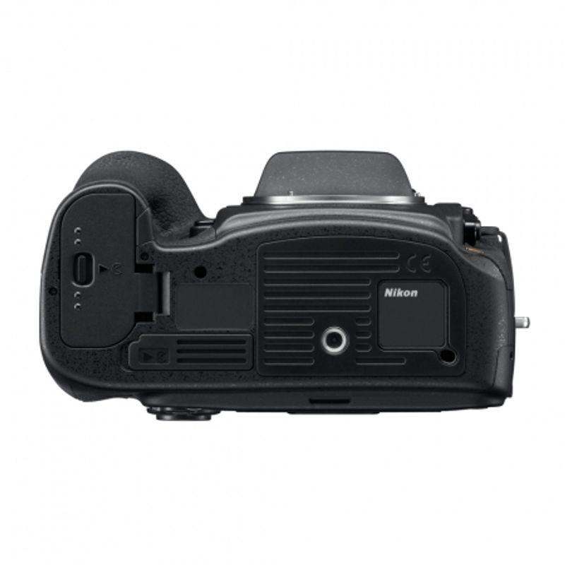 nikon-d800e-body-soft-capture-nx-21482-5