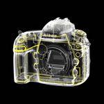 nikon-d800e-body-soft-capture-nx-21482-6