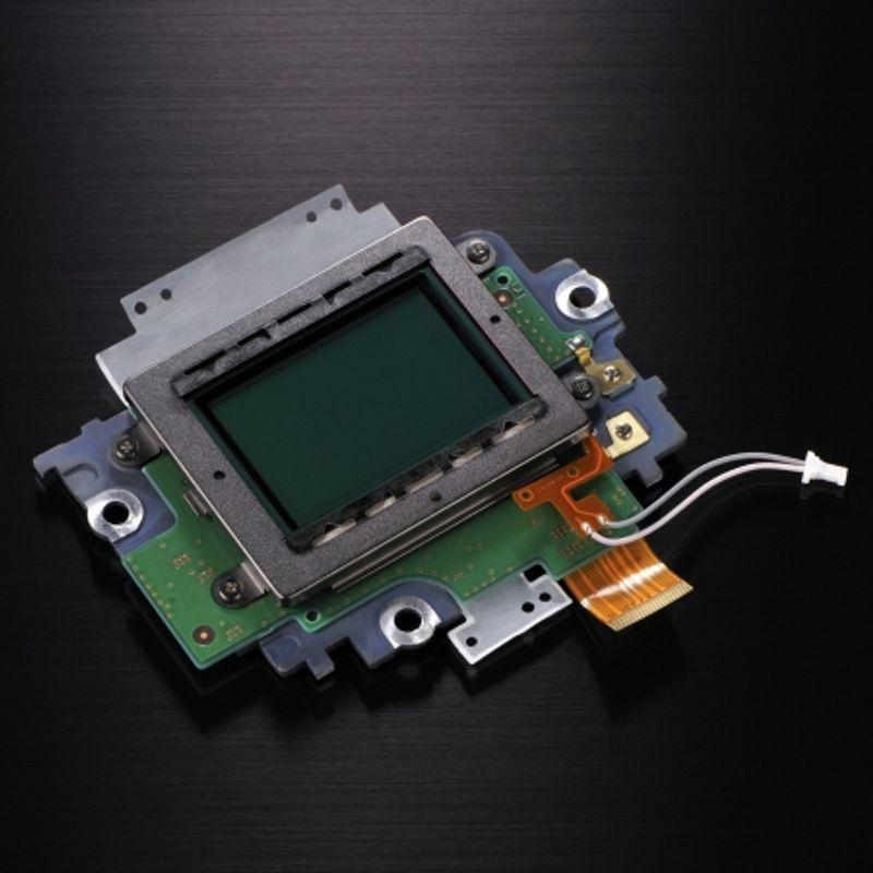 nikon-d800e-body-soft-capture-nx-21482-7