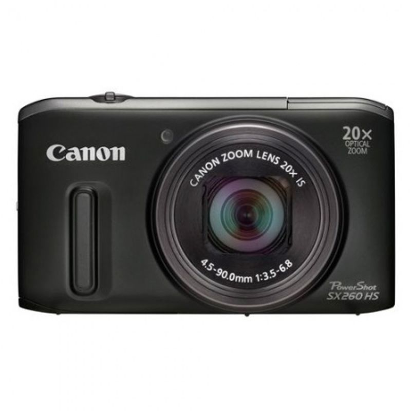 canon-powershot-sx260-hs-is-negru-12mpx-zoom-optic-20x-lcd-3-gps-21484-1