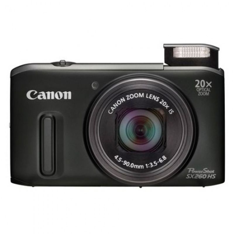 canon-powershot-sx260-hs-is-negru-12mpx-zoom-optic-20x-lcd-3-gps-21484-2