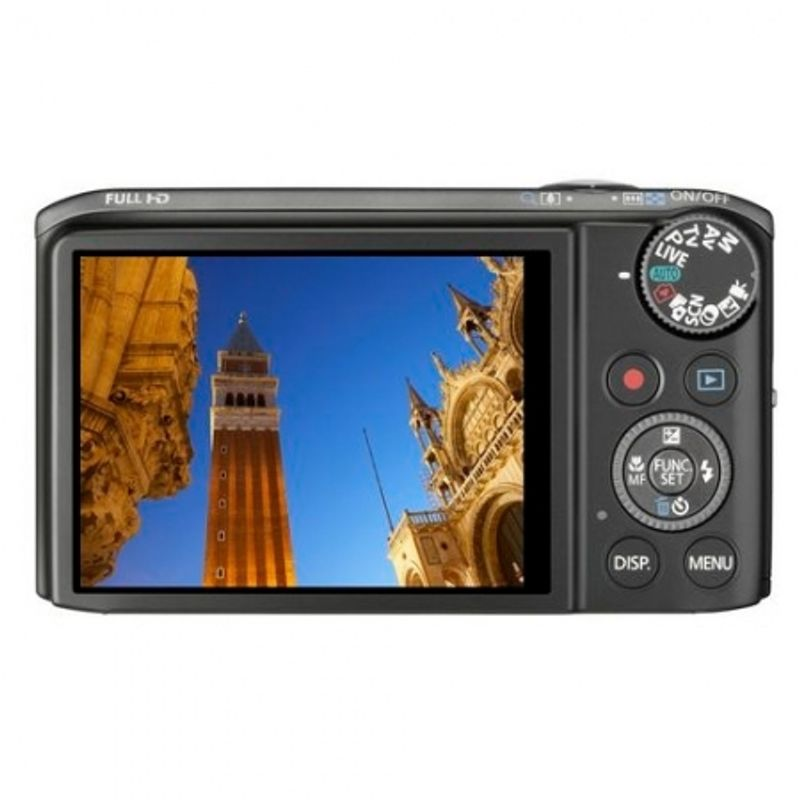 canon-powershot-sx260-hs-is-negru-12mpx-zoom-optic-20x-lcd-3-gps-21484-3
