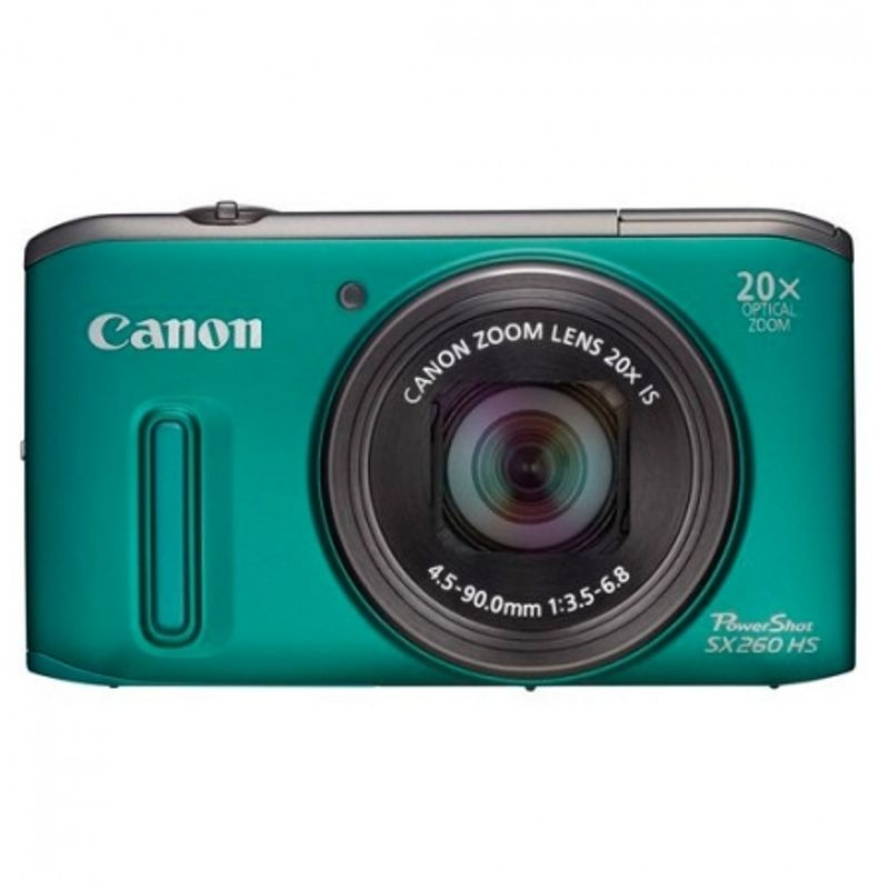 canon-powershot-sx260-hs-is-verde-12mpx-zoom-optic-20x-lcd-3-gps-21485-1