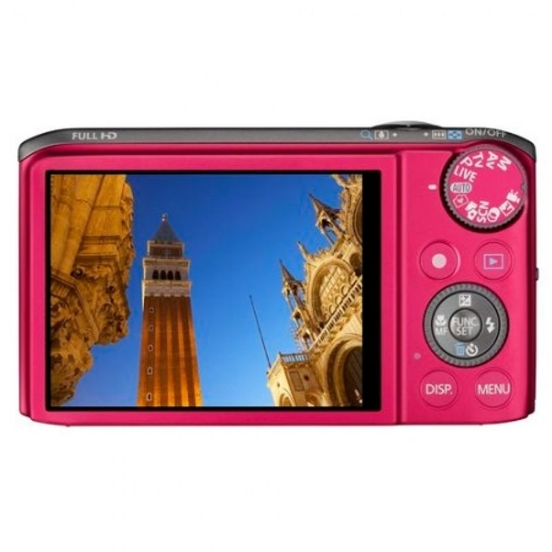 canon-powershot-sx260-hs-is-rosu-12mpx-zoom-optic-20x-lcd-3-21486-2