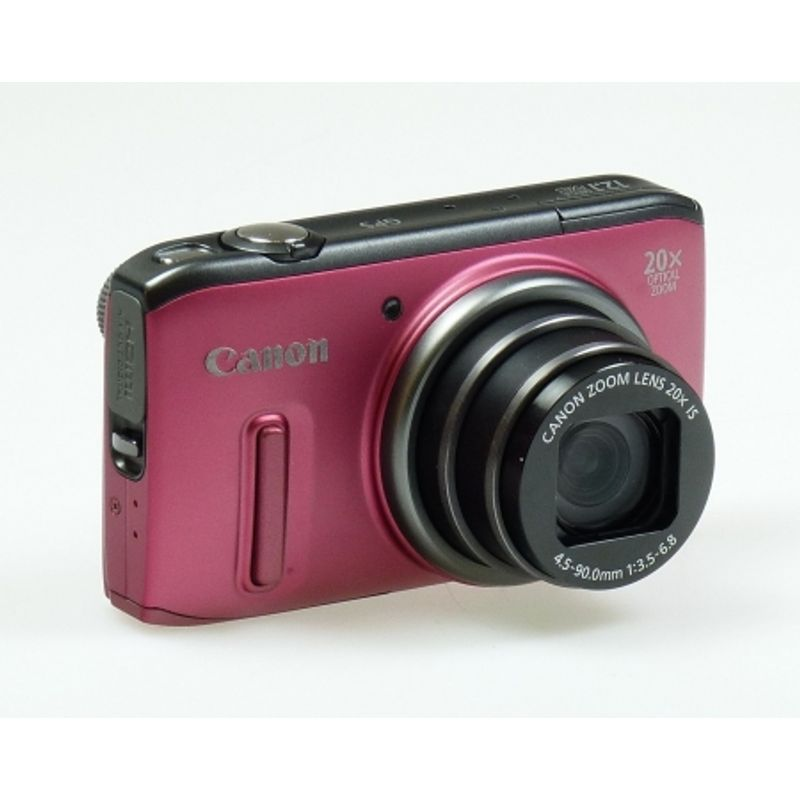 canon-powershot-sx260-hs-is-rosu-12mpx--zoom-optic-20x--lcd-3-21486-4