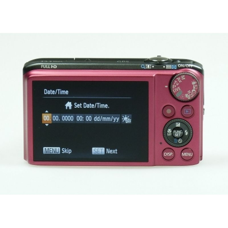 canon-powershot-sx260-hs-is-rosu-12mpx--zoom-optic-20x--lcd-3-21486-5