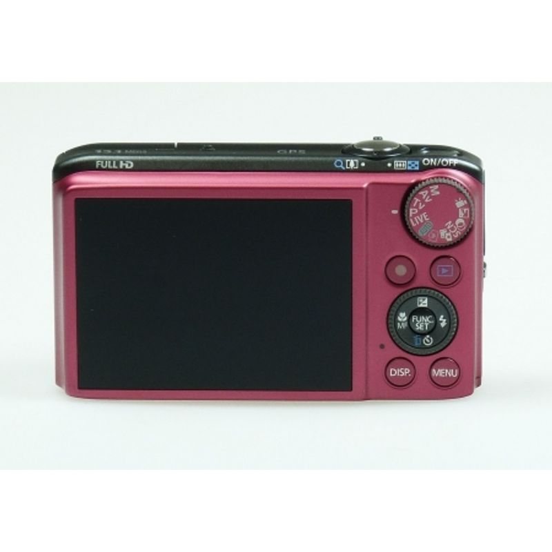 canon-powershot-sx260-hs-is-rosu-12mpx--zoom-optic-20x--lcd-3-21486-6
