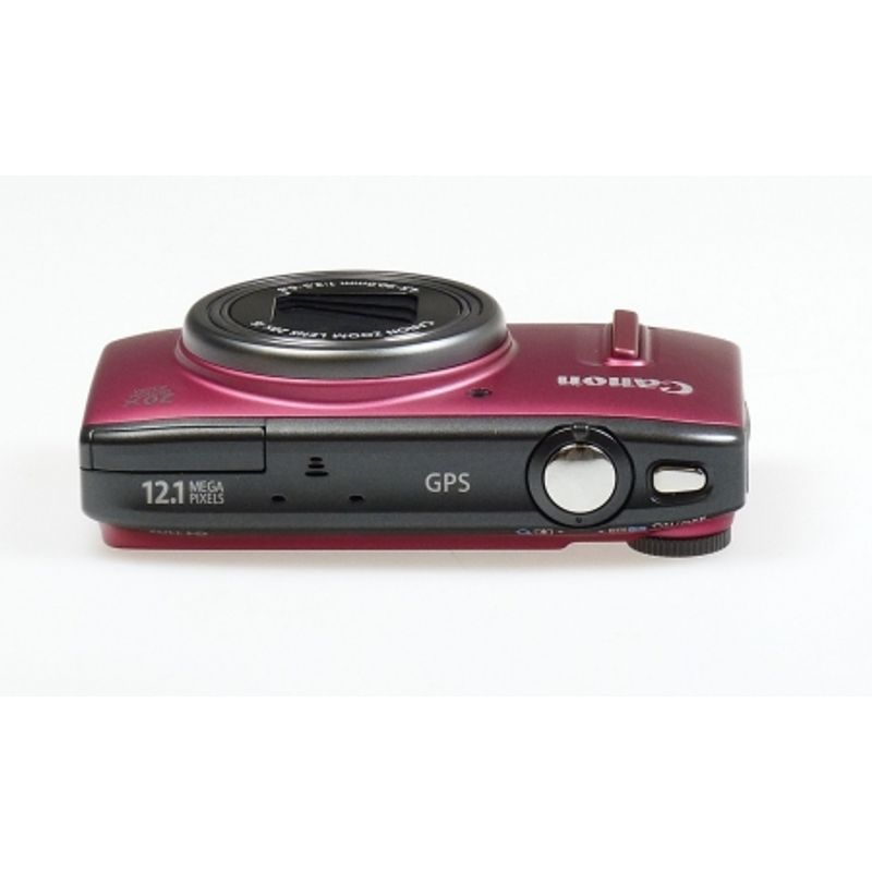 canon-powershot-sx260-hs-is-rosu-12mpx--zoom-optic-20x--lcd-3-21486-7