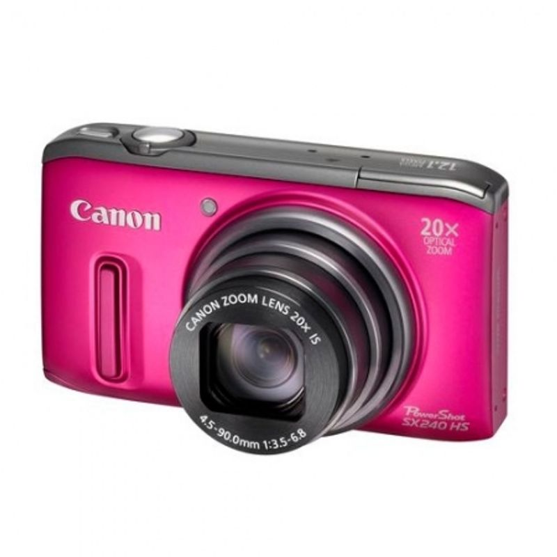 canon-powershot-sx240-hs-is-roz-12mpx-zoom-optic-20x-lcd-3-21488