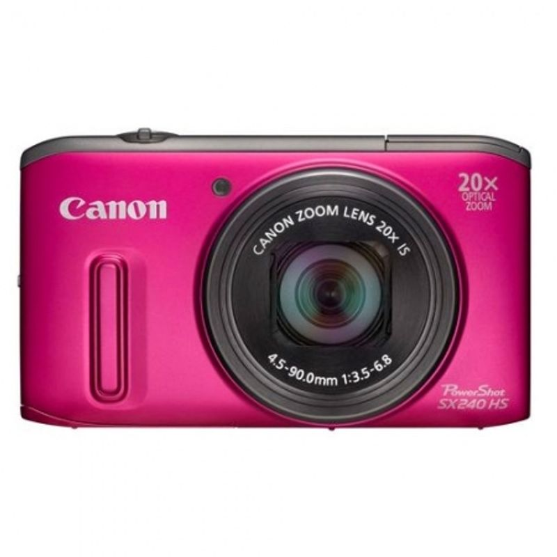 canon-powershot-sx240-hs-is-roz-12mpx-zoom-optic-20x-lcd-3-21488-1