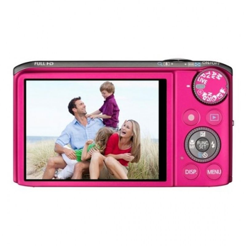 canon-powershot-sx240-hs-is-roz-12mpx-zoom-optic-20x-lcd-3-21488-2