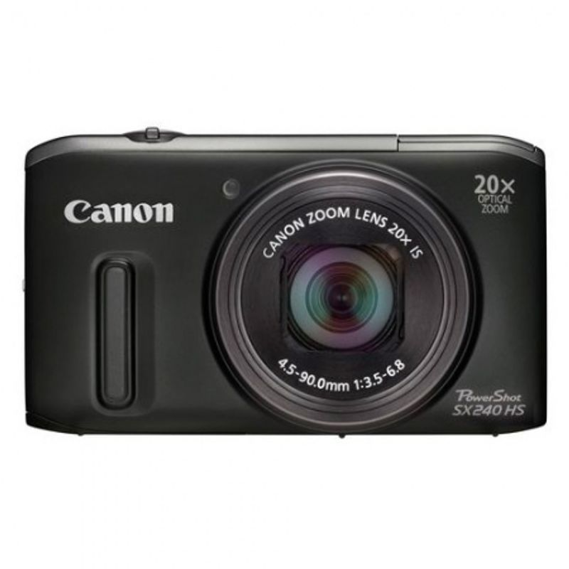 canon-powershot-sx240-hs-is-negru-12mpx-zoom-optic-20x-lcd-3-21489-1