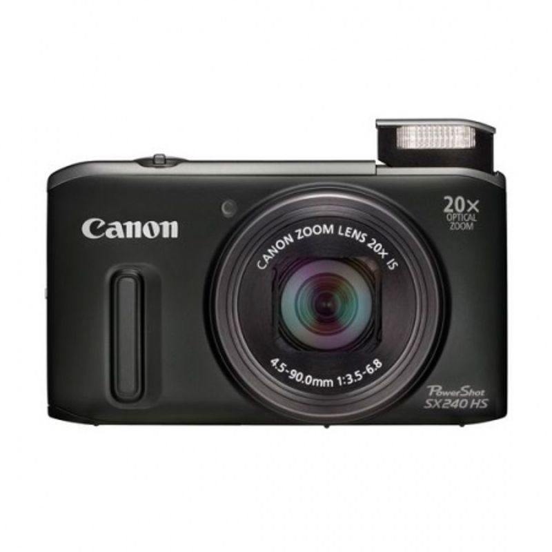 canon-powershot-sx240-hs-is-negru-12mpx-zoom-optic-20x-lcd-3-21489-2
