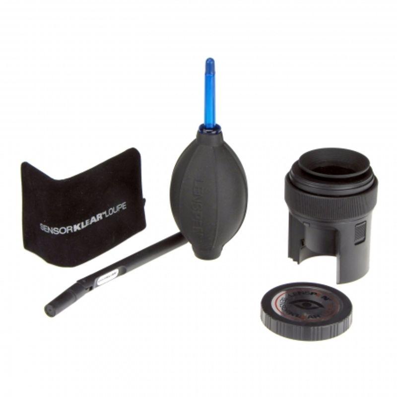 lenspen-sensor-klear-loupe-kit-kit-pentru-curatarea-senzorului-foto-sklk-1-18284