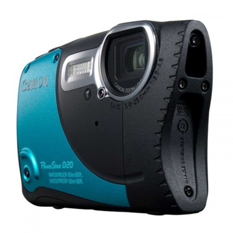 canon-powershot-d20-albastru-aparat-foto-subacvatic-21490-1