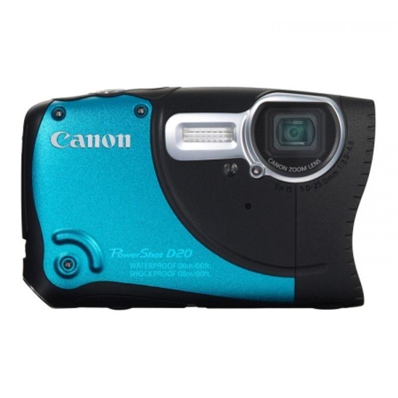 canon-powershot-d20-albastru-aparat-foto-subacvatic-21490-2