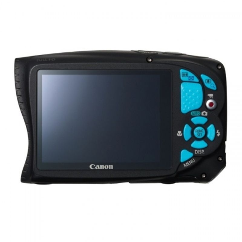 canon-powershot-d20-albastru-aparat-foto-subacvatic-21490-3