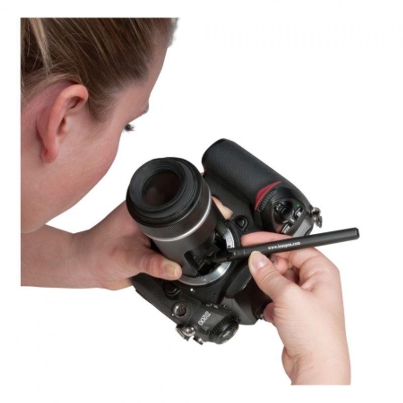 lenspen-sensor-klear-loupe-kit-kit-pentru-curatarea-senzorului-foto-sklk-1-18284-8