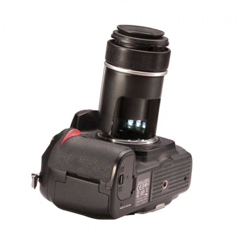 lenspen-sensor-klear-loupe-kit-kit-pentru-curatarea-senzorului-foto-sklk-1-18284-9