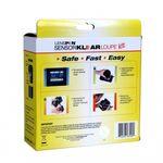 lenspen-sensor-klear-loupe-kit-kit-pentru-curatarea-senzorului-foto-sklk-1-18284-10