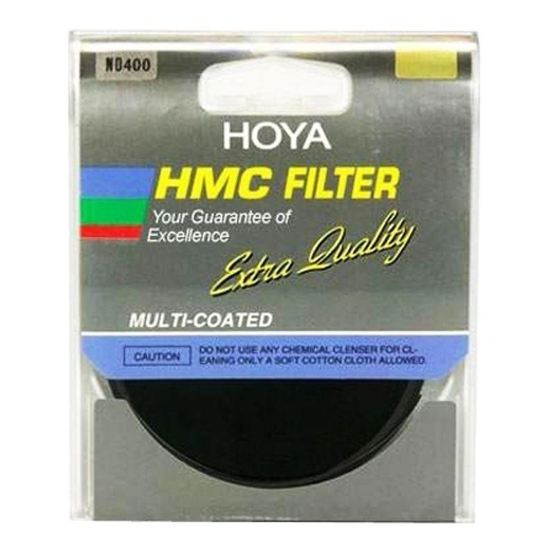 filtru-hoya-ndx400-hmc-52mm-18286