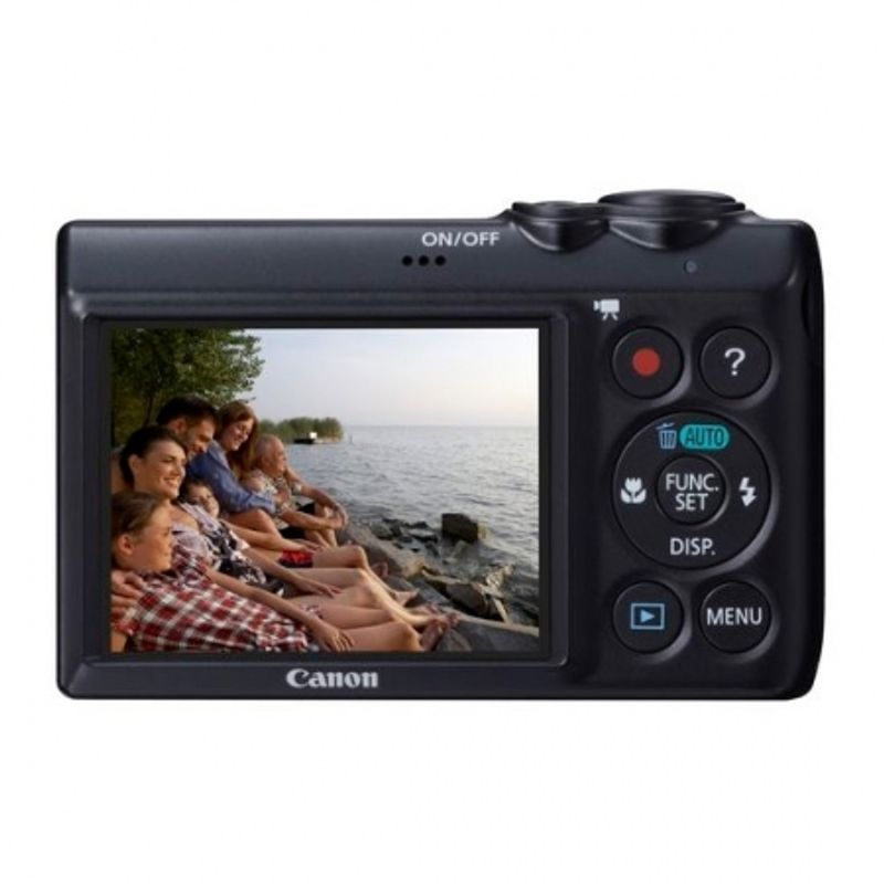 canon-powershot-a810-negru-16mpx-zoom-optic-5x-filmare-hd-21491-1