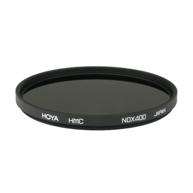filtru-hoya-ndx400-hmc-67mm-18289-1