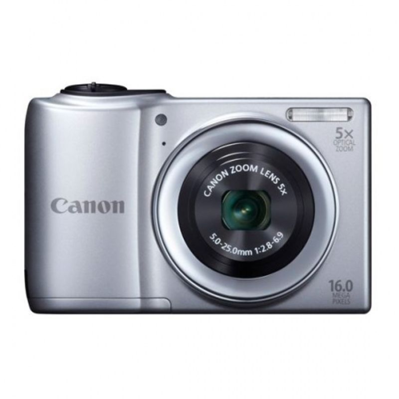 canon-powershot-a810-argintiu-16mpx-zoom-optic-5x-filmare-hd-21492