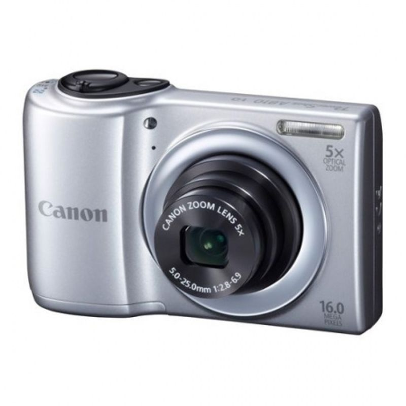 canon-powershot-a810-argintiu-16mpx-zoom-optic-5x-filmare-hd-21492-1