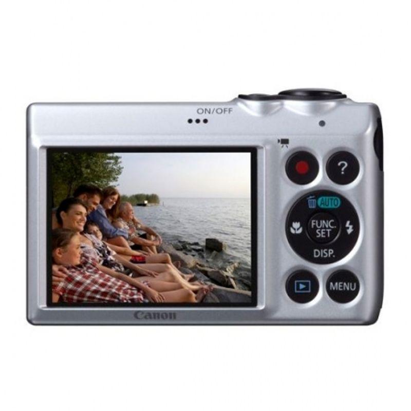 canon-powershot-a810-argintiu-16mpx-zoom-optic-5x-filmare-hd-21492-2