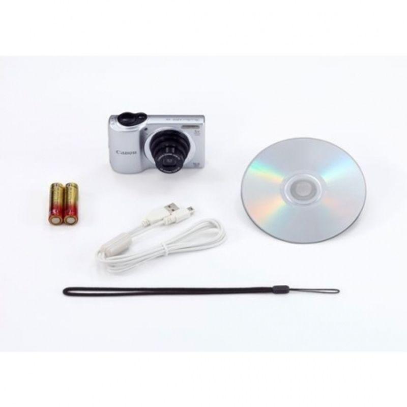 canon-powershot-a810-argintiu-16mpx-zoom-optic-5x-filmare-hd-21492-3