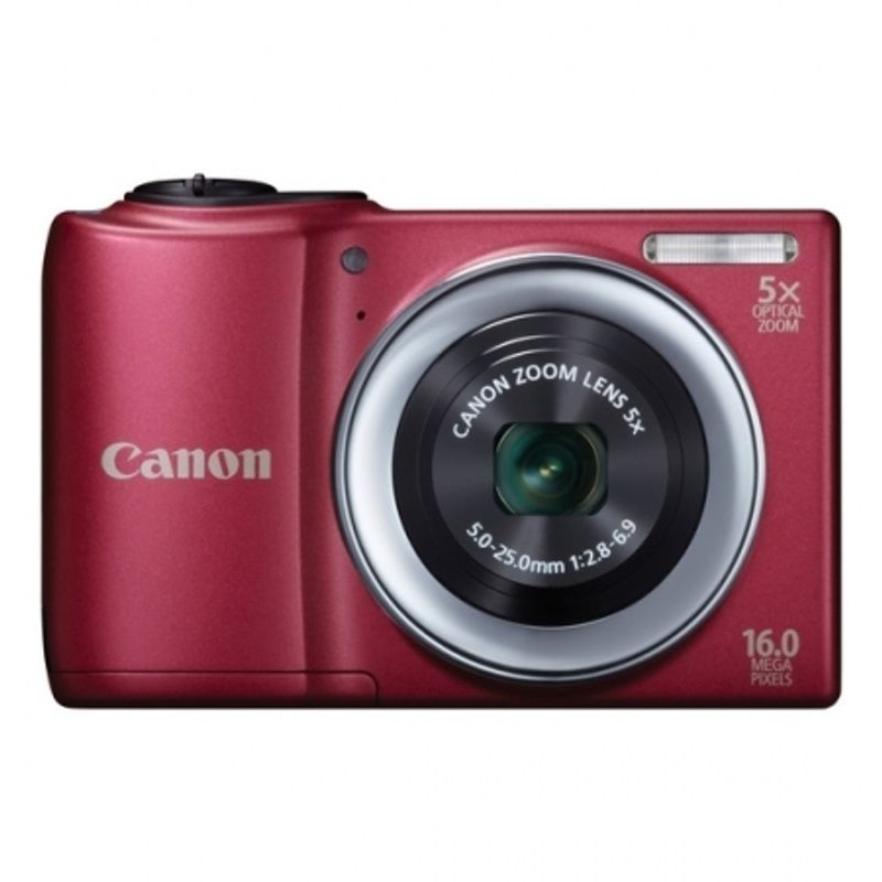 canon-powershot-a810-rosu-16mpx-zoom-optic-5x-filmare-hd-21493-1