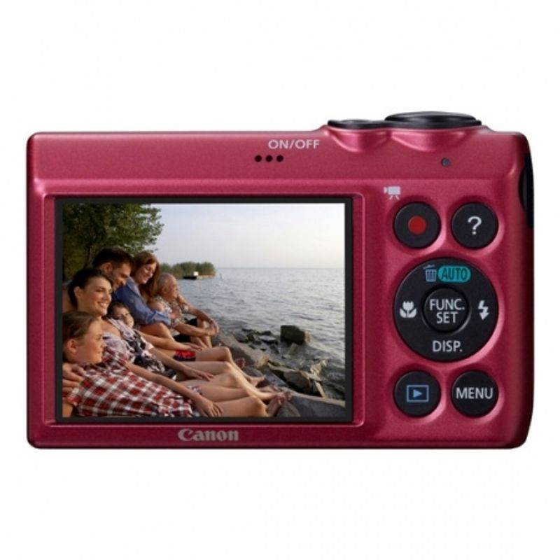 canon-powershot-a810-rosu-16mpx-zoom-optic-5x-filmare-hd-21493-2