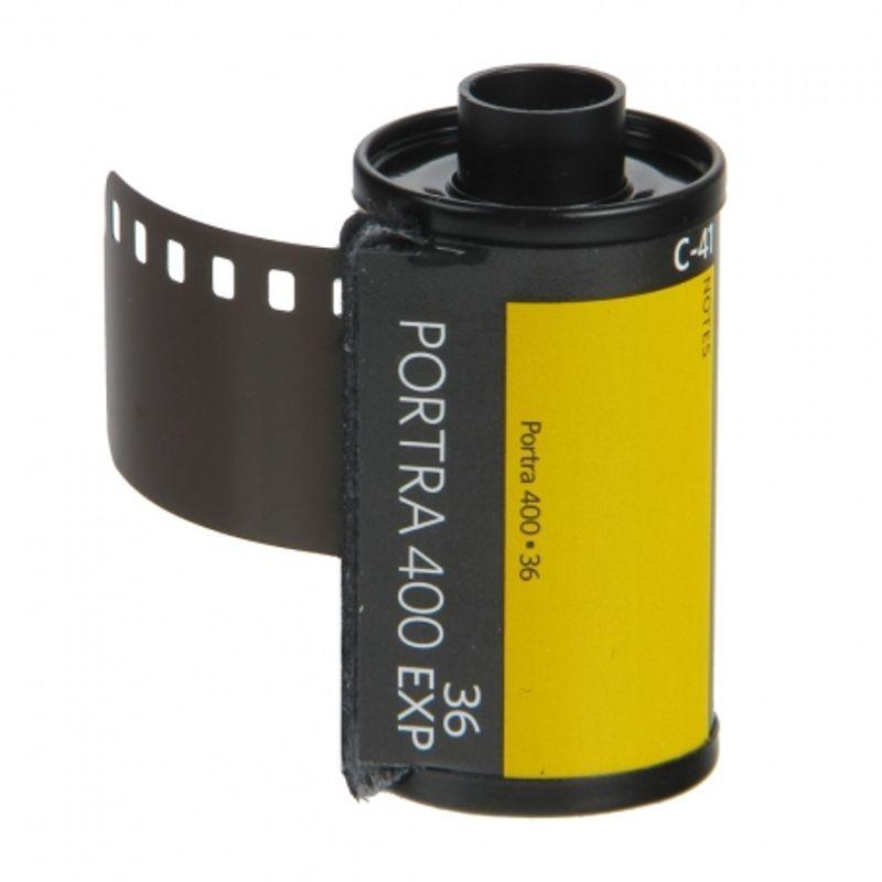 kodak-portra-400-new-135-film-foto-ingust-iso400-color-36pozitii-18311