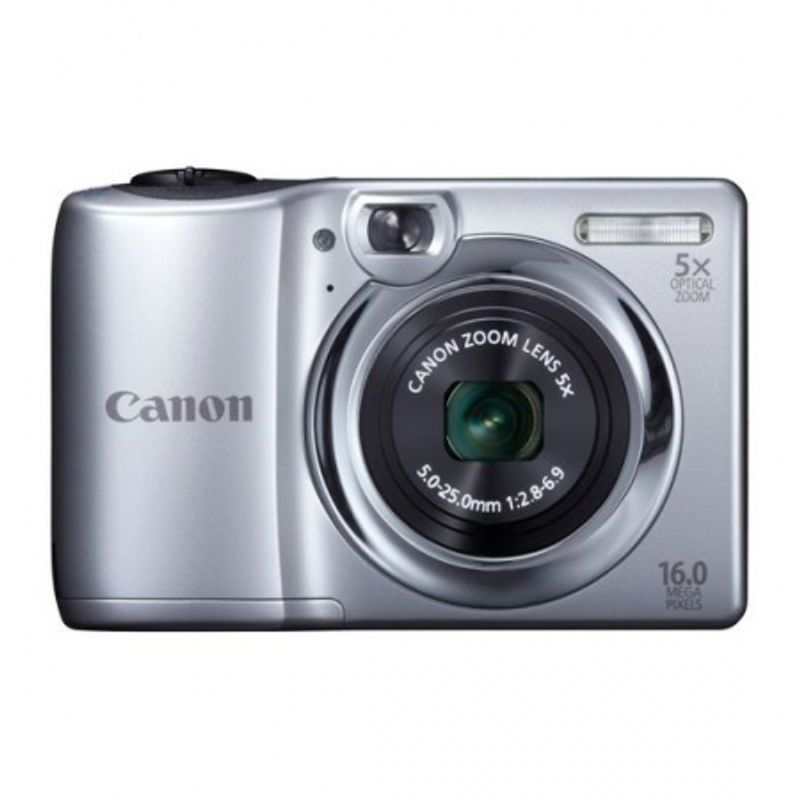 canon-powershot-a1300-argintiu-16mpx-zoom-optic-5x-filmare-hd-21495