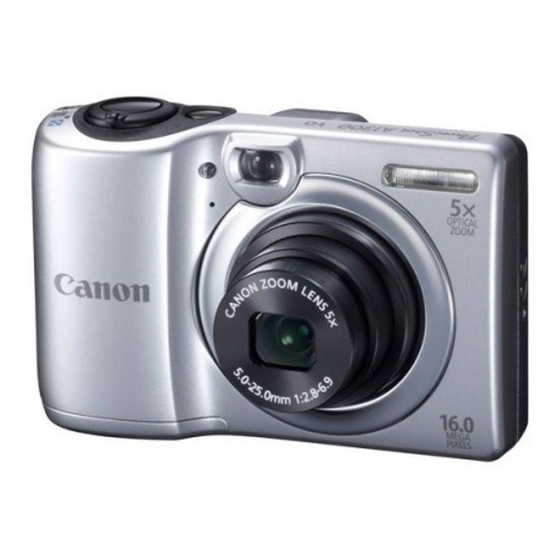 canon-powershot-a1300-argintiu-16mpx-zoom-optic-5x-filmare-hd-21495-1