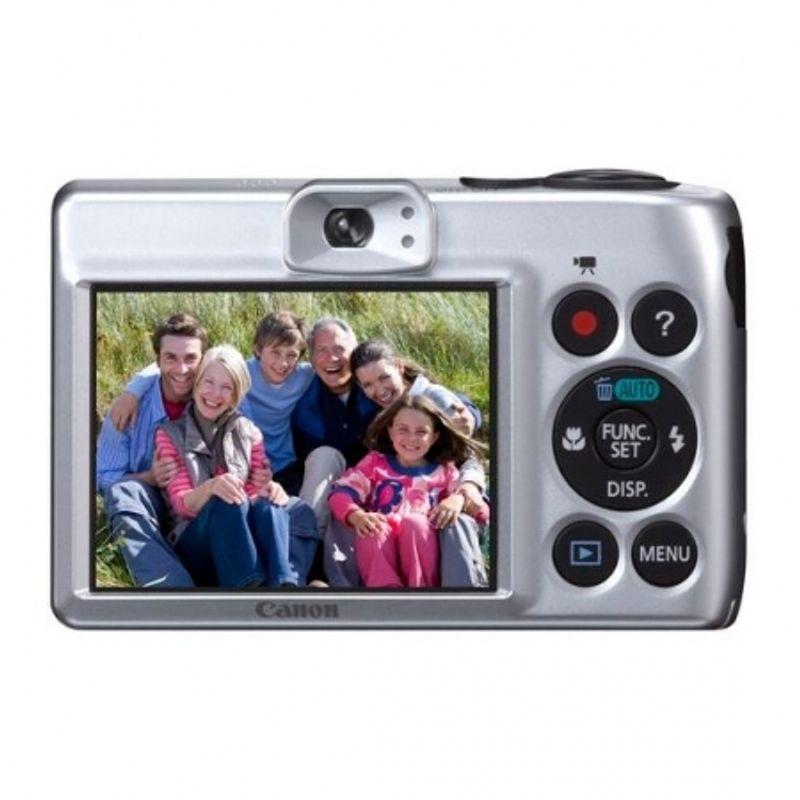 canon-powershot-a1300-argintiu-16mpx-zoom-optic-5x-filmare-hd-21495-2