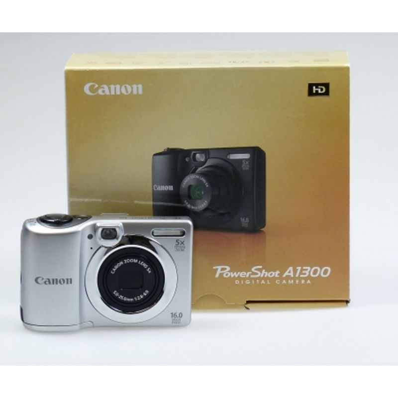 canon-powershot-a1300-argintiu-16mpx--zoom-optic-5x--filmare-hd-21495-4