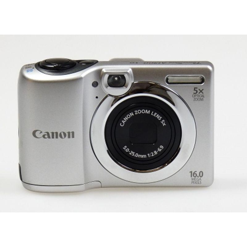 canon-powershot-a1300-argintiu-16mpx--zoom-optic-5x--filmare-hd-21495-5