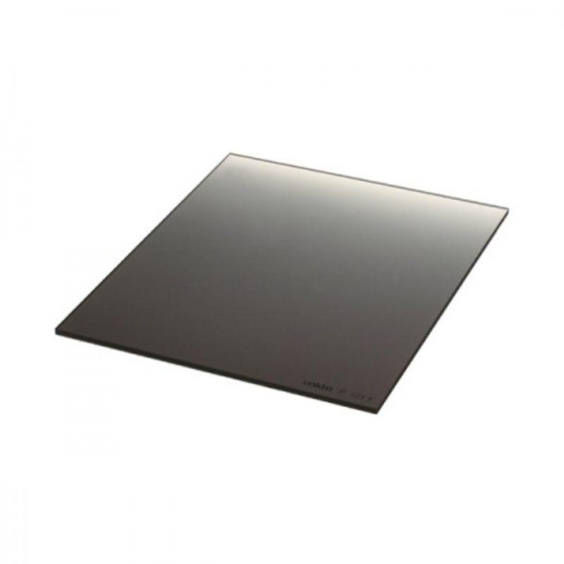 cokin-x121f-gradual-grey-g2-full-nd8-18337