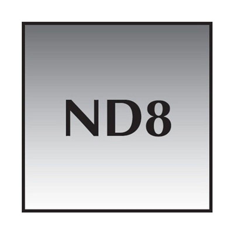 cokin-x121f-gradual-grey-g2-full-nd8-18337-1